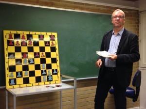 Carsten-Høi-2-300x225